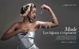edito-bijoux-2