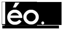 Leo B